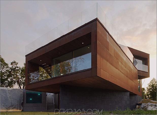 Pools mit Glasmauern: 10 tolle Designs_5c58db0eeb507.jpg