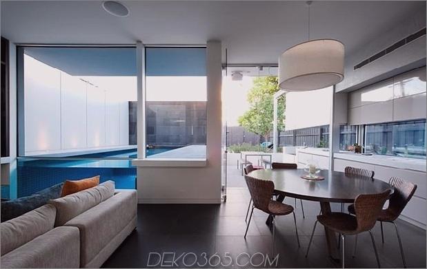 Pools mit Glasmauern: 10 tolle Designs_5c58db0f84a86.jpg