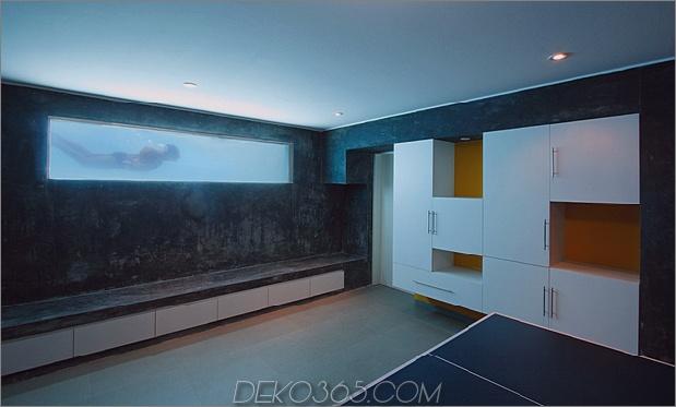 Pools mit Glasmauern: 10 tolle Designs_5c58db1012063.jpg
