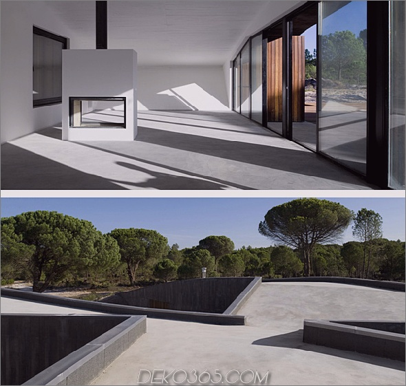 dune-casa-6.jpg