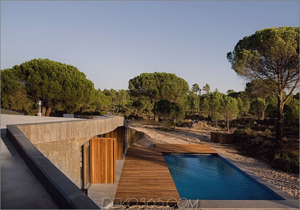 dune-casa-7.jpg