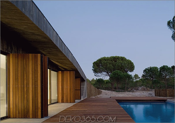 dune-casa-8.jpg