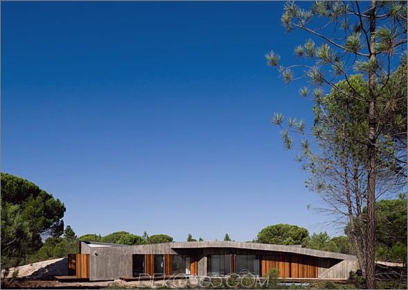 dune-casa-9.jpg