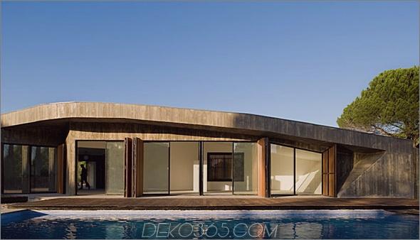 dune-casa-10.jpg