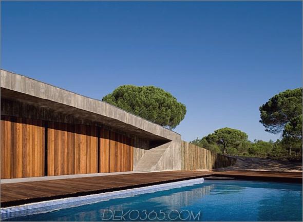 dune-casa-12.jpg