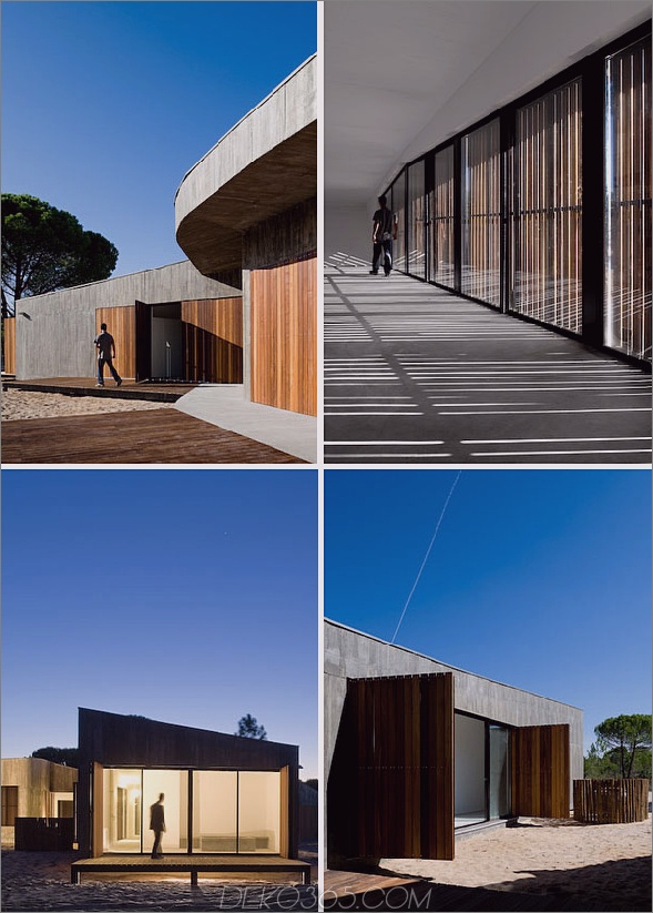 dune-casa-3.jpg