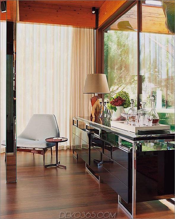 lebhaft-modern-portugiesisch-home-3.jpg