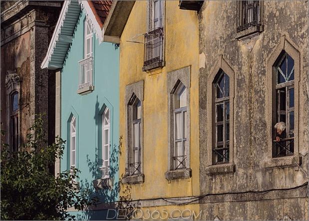 portugiesisch-stadthaus-mit-19-jahrhundert-brasilianisch-architektonischen einfluss-3.jpg