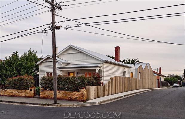 Profil-Haus-zieht-mit-neugierig-Dach-und-Decken-3.jpg an