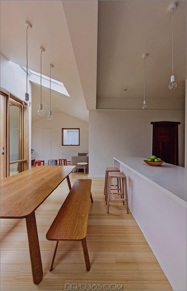 Profil-Haus-zieht-mit-neugierig-Dach-und-Decken-4.jpg