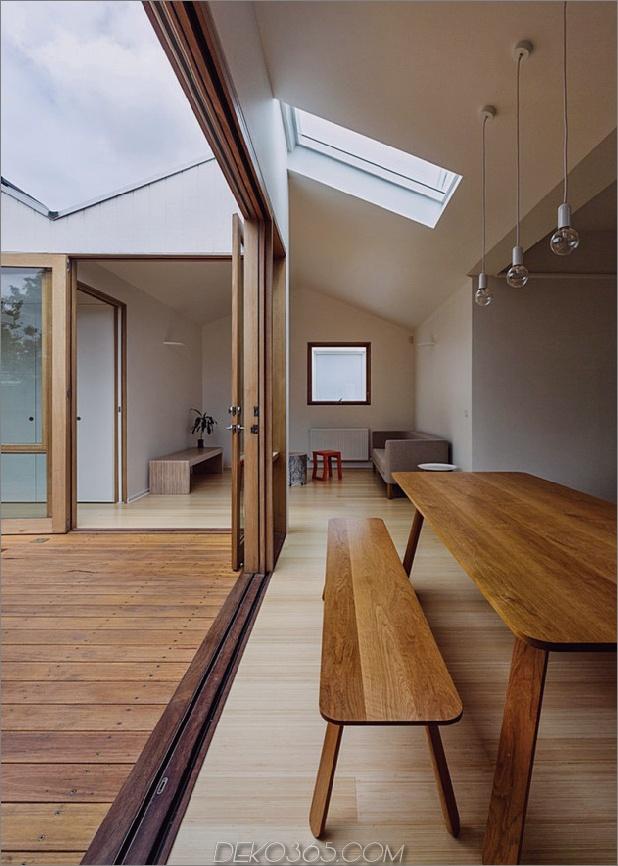 Profil-Haus-zieht-mit-neugierig-Dach-und-Decken-6.jpg