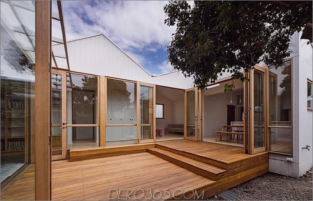 Profil-Haus-zieht-mit-neugierig-Dach-und-Decken-7.jpg an