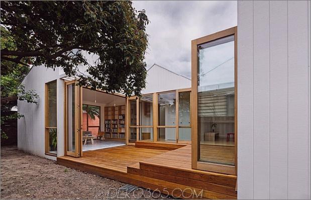 Profil-Haus-zieht-mit-neugierig-Dach-und-Decken-8.jpg an