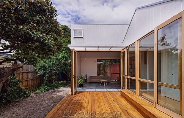 Profil-Haus-zieht-mit-neugierig-Dach-und-Decken-9.jpg