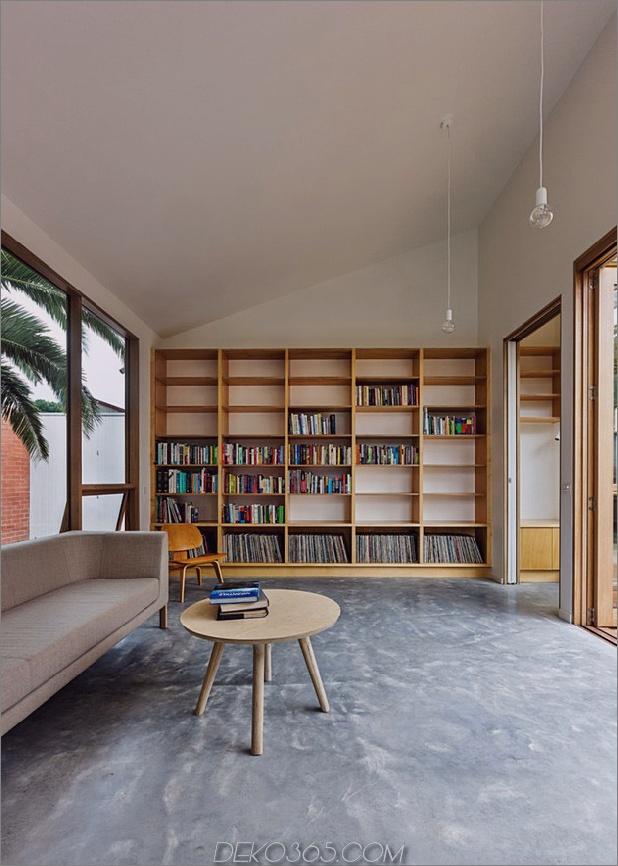 Profil-Haus-zieht-mit-neugierig-Dach-und-Decken-10.jpg an