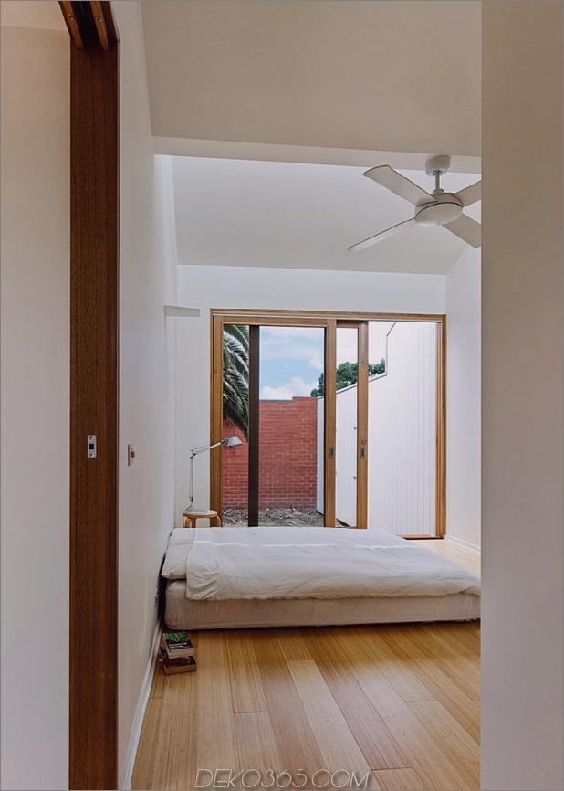 Profil-Haus-zieht-mit-Neugierde-Dach-und-Decken-11.jpg