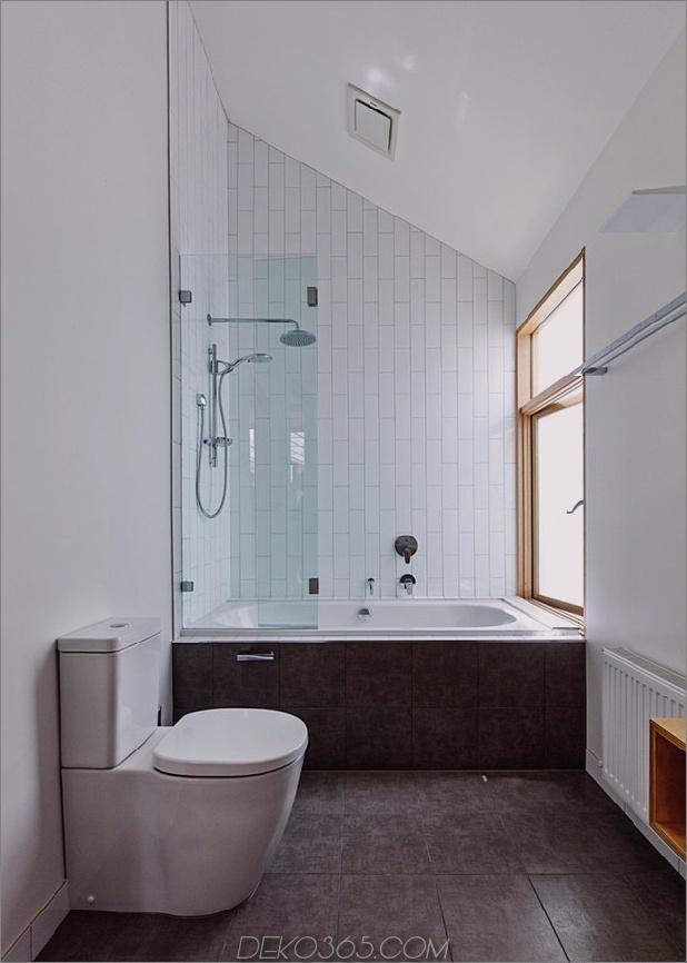 Profil-Haus-zieht-mit-neugierig-Dach-und-Decken-12.jpg an