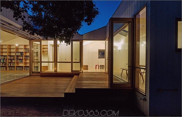 Profil-Haus-zieht-mit-neugierig-Dach-und-Decken-13.jpg an