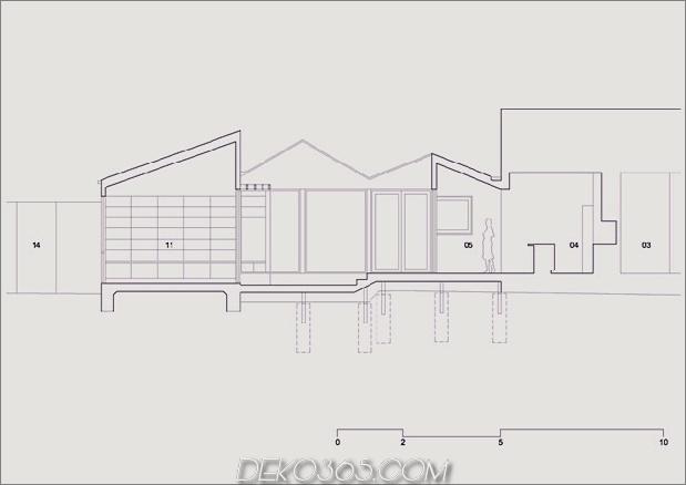 Profil-Haus-zieht-mit-Neugierde-Dach-und-Decken-15.jpg