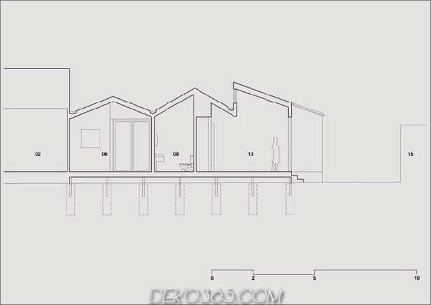 Profil-Haus-zieht-mit-neugierig-Dach-und-Decken-16.jpg an