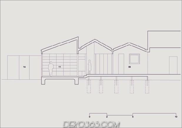 Profil-Haus-zieht-mit-neugierig-Dach-und-Decken-17.jpg an
