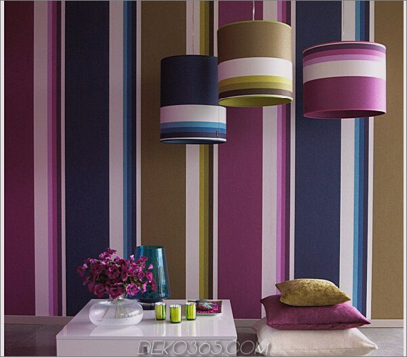 Lila-Farbe-Innen-Trend-3.jpg