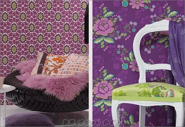 Lila-Farbe-Innen-Trend-4.jpg