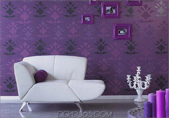 Lila-Farbe-Innen-Trend-6.jpg