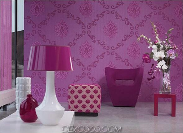 Lila-Farbe-Innen-Trend-7.jpg