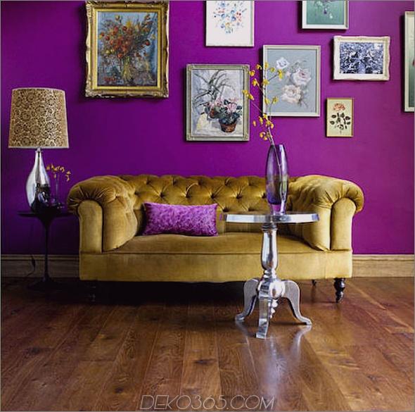Lila-Farbe-Innen-Trend-9.jpg