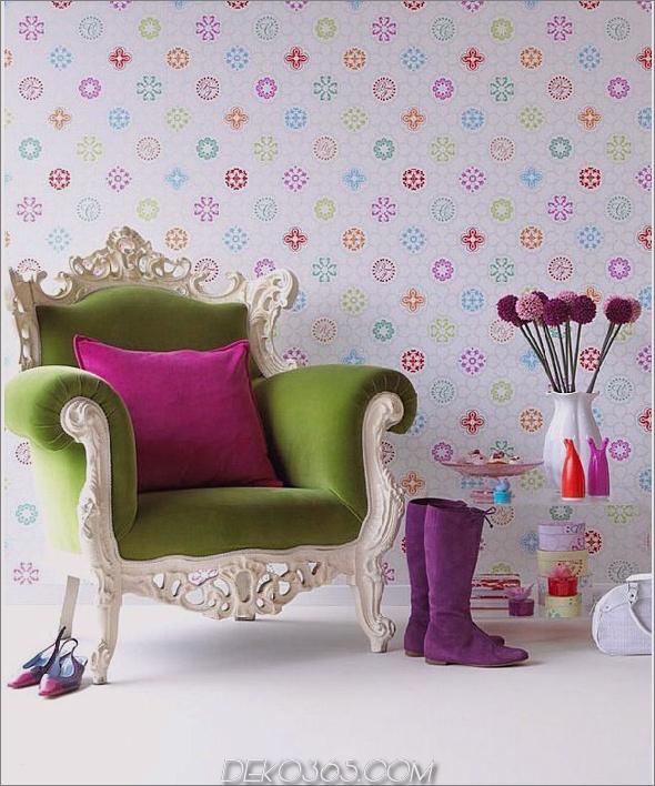 lila-farbe-interior-trend-10.jpg