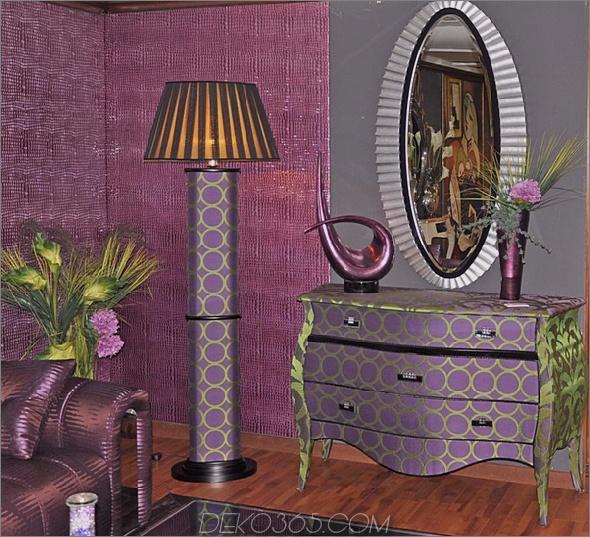 Lila-Farbe-Interieur-Trend-11.jpg