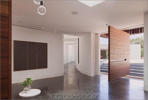 rachcoff vella architecture wärmt moderne häuser australien holz details 2 entry thumb 630x426 21976 Rachcoff Vella Architecture wärmt moderne häuser in australien mit holzdetails auf