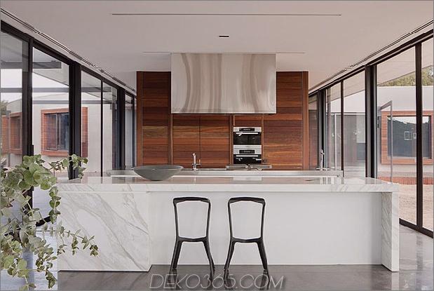 rachcoff-vella-architektur-wärmt-up-modern-homes-australien-holz-details-3-kitchen.jpg