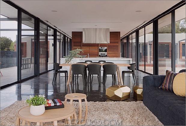 rachcoff-vella-architektur-wärmt-up-modern-homes-australien-holz-details-4-dining.jpg