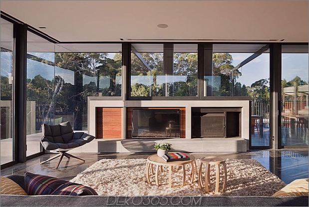 rachcoff-vella-architektur-wärmt-up-modern-homes-australien-holz-details-5-living.jpg