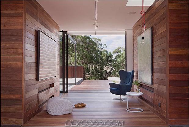 rachcoff-vella-architektur-wärmt-up-modern-homes-australien-holz-details-6-alcove.jpg