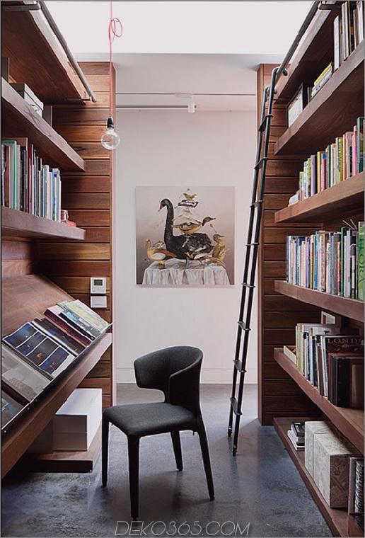 rachcoff-vella-architektur-wärmt-up-modern-homes-australien-holz-details-7-library.jpg