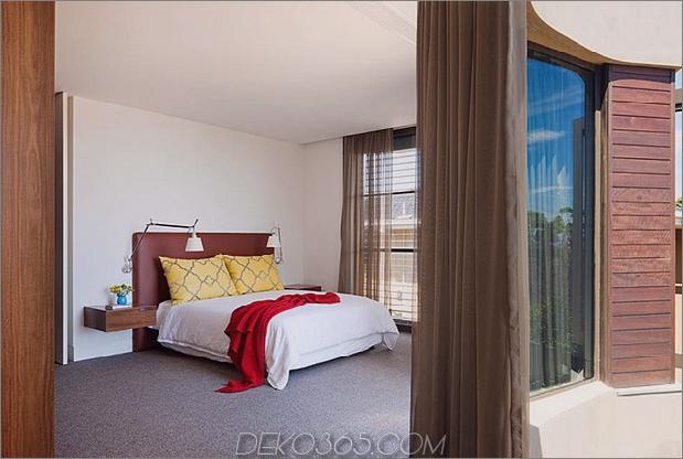 rachcoff-vella-architecture-wärmt-up-modern-homes-australia-wood-details-8-master-suite.jpg