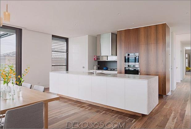 rachcoff-vella-architektur-wärmt-up-modern-homes-australien-holz-details-9-kitchen2.jpg