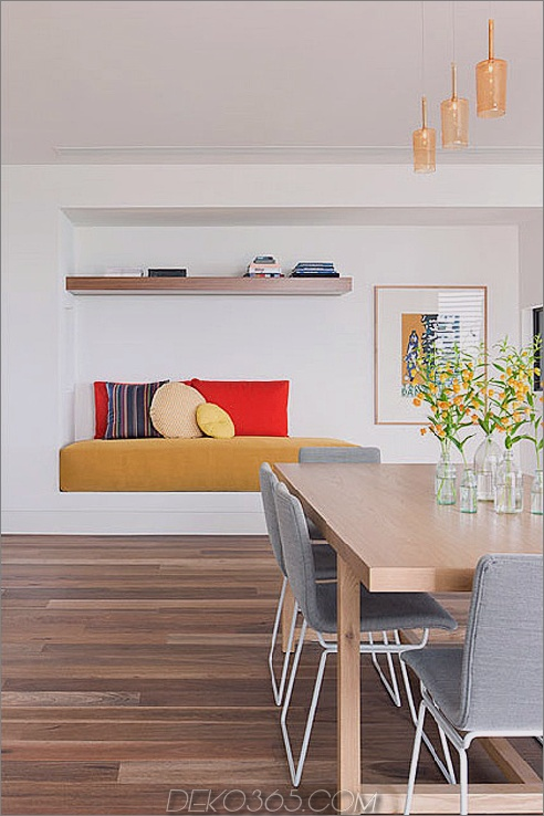 rachcoff-vella-architektur-wärmt-up-modern-homes-australien-holz-details-10-dining2.jpg