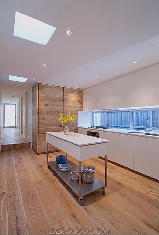 rachcoff-vella-architektur-wärmt-up-modern-homes-australien-holz-details-11-kitchen3.jpg
