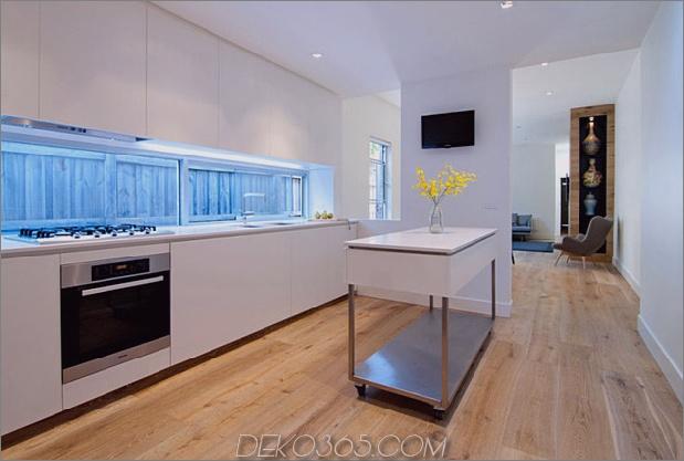 rachcoff-vella-architektur-wärmt-up-modern-homes-australien-holz-details-12-kitchen3.jpg
