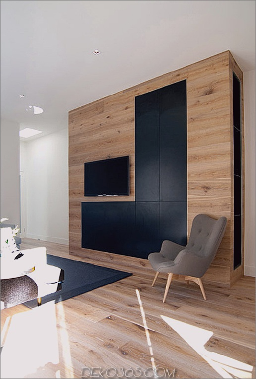 rachcoff-vella-architektur-wärmt-up-modern-homes-australien-holz-details-13-media.jpg