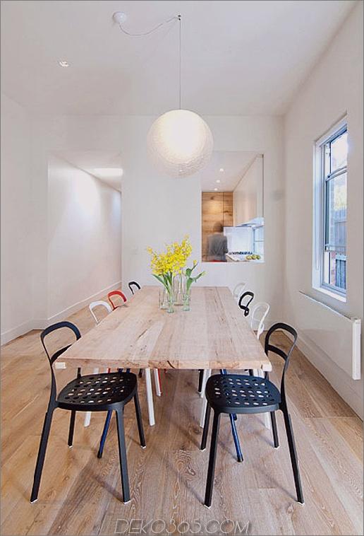 rachcoff-vella-architektur-wärmt-up-modern-homes-australien-holz-details-14-dining3.jpg