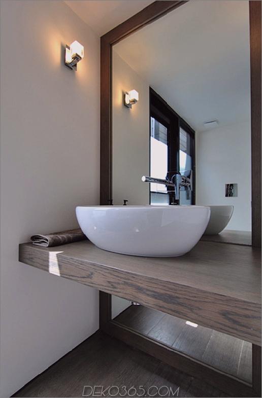 rachcoff-vella-architecture-wärmt-up-modern-homes-australia-wood-details-17-vanity.jpg