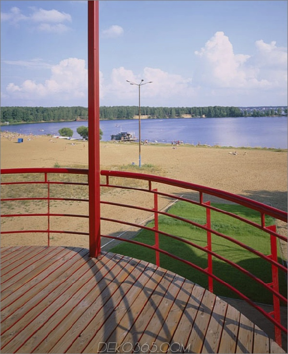 angehoben-haus-plan-russisch-resort-7.jpg