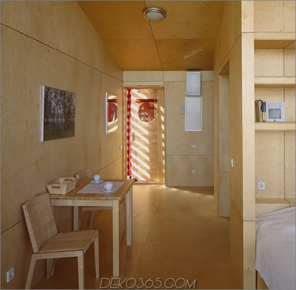 angehoben-haus-plan-russisch-resort-6.jpg