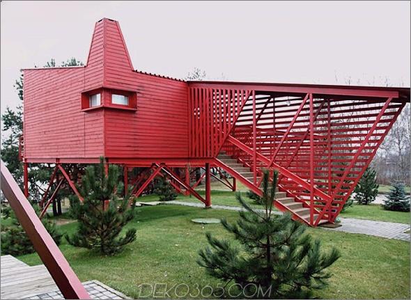 angehoben-haus-plan-russisch-resort-9.jpg