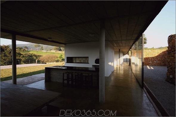 juanopolis-house-5.jpg
